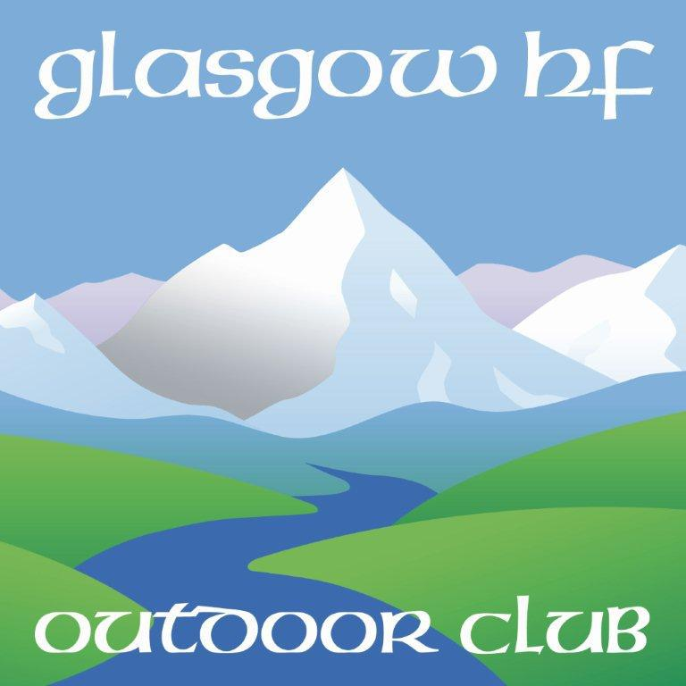 Glasgow HF Outdoor Club