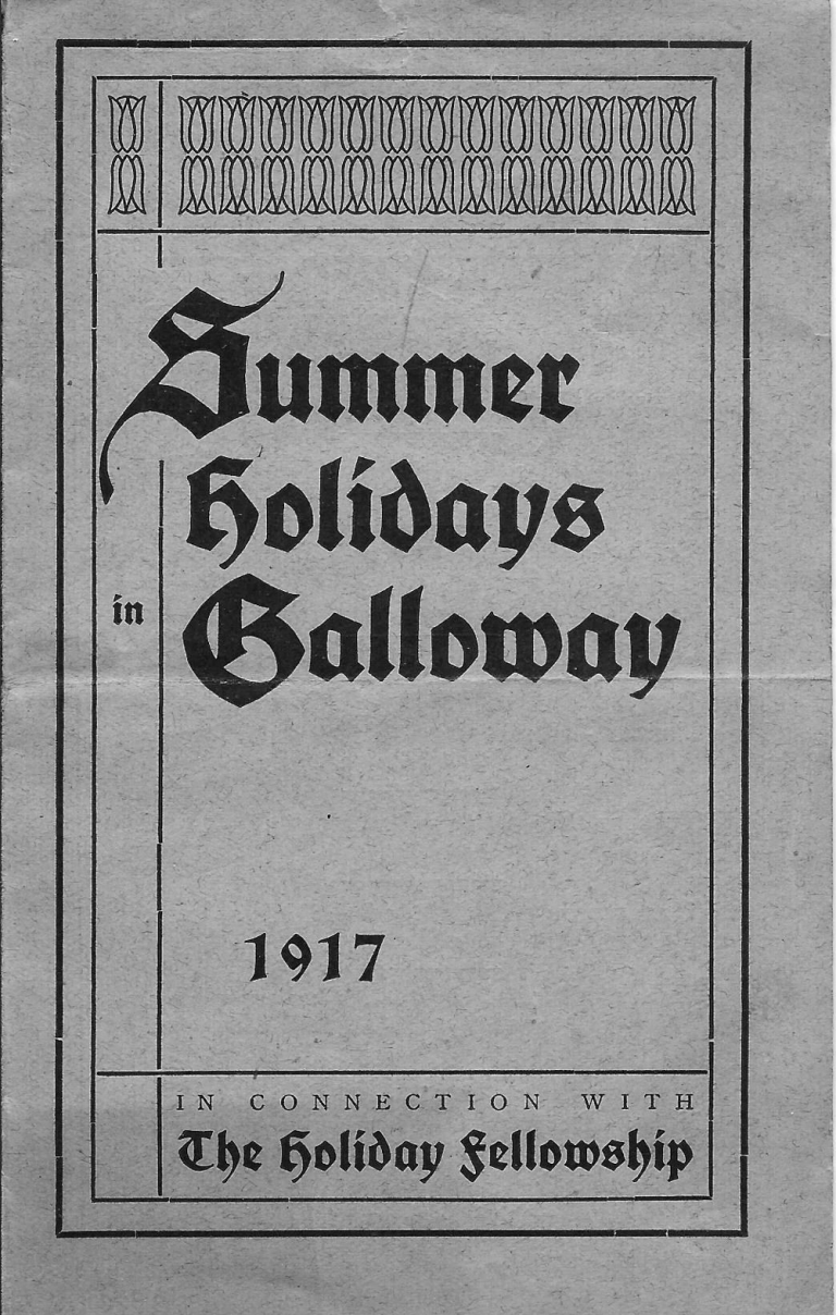 HF-Holidays-Galloway-1917-