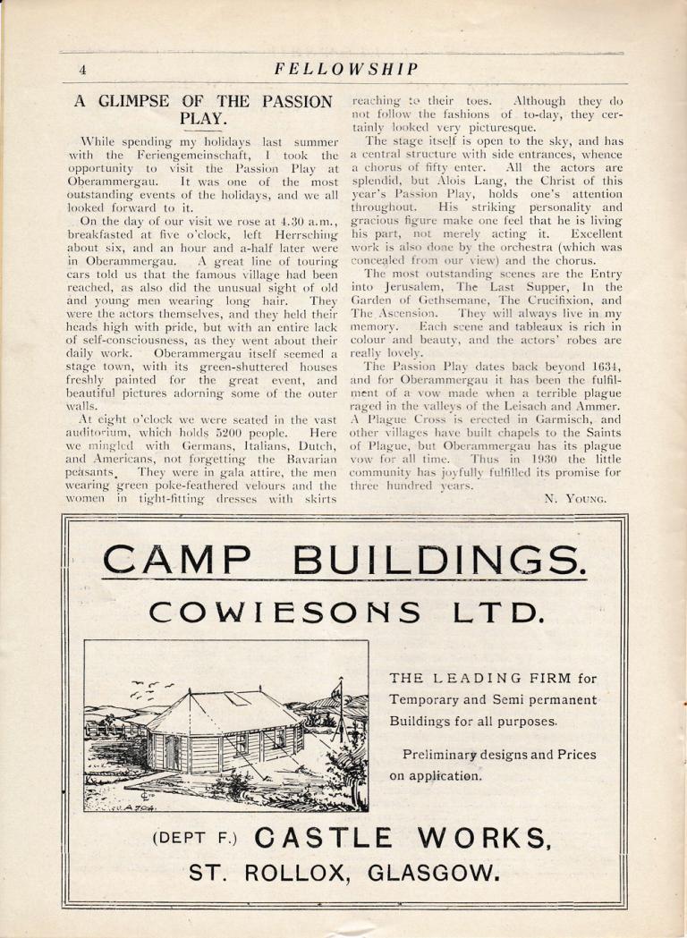 Club-magazine-JANUARY-1931