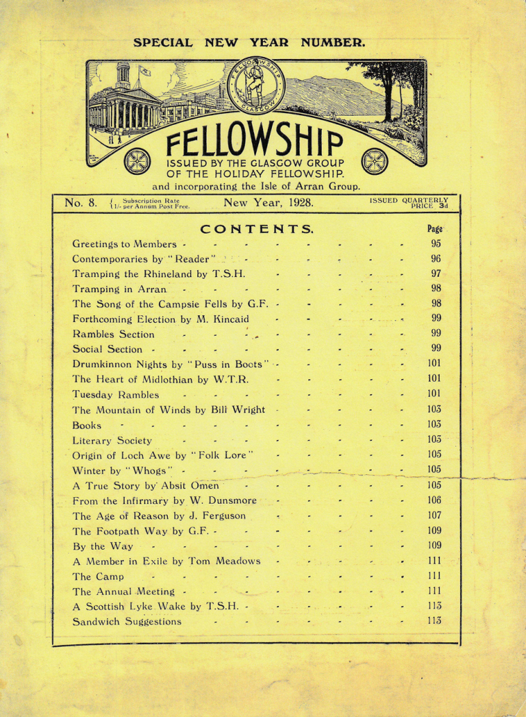 1928-New-Year-Club-magazine