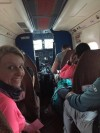 Member expedition to Nepal